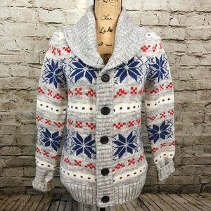 Divided Sweaters - DIVIDED H&M • Comfy cardigan Sweater